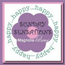 Fab Magnolia-Licious giveaway