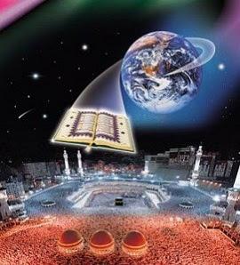 Ke Arah Generasi Al-Qur'an