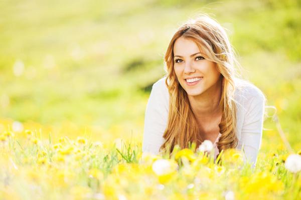 Manfaat Mengejutkan Tertawa Bagi Kesehatan