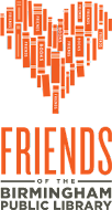 Become a Friend of BPL