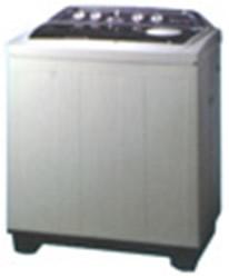 mesin cuci LG 2 tabung