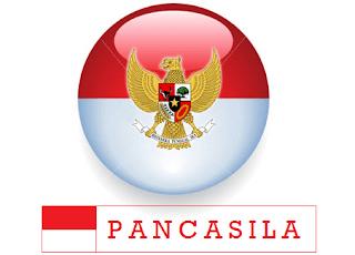 Pancasila