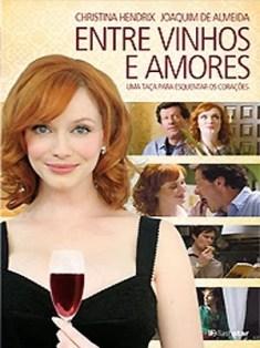 Entre Amores e Vinhos