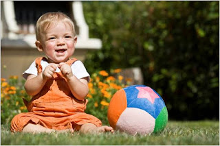 Play: Where REAL Learning Begins!  --  www. braininsightsonline.com
