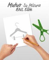 BNL mutuo Su Misura Elite: recensione e condizioni