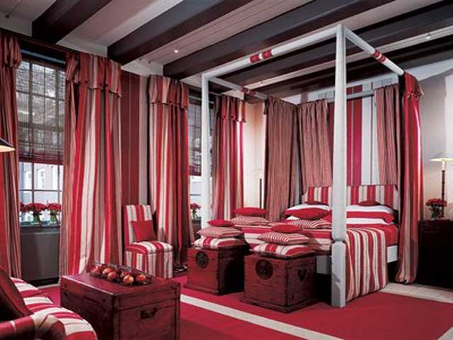 Bedroom Decorating Ideas Young Adults Best Info Online Magnificent Bedroom Decorating Ideas For Young Adults