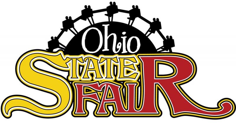 1 stop bead shop 1 stop bead shop gives you lots of ways for Craft show ohio state fairgrounds