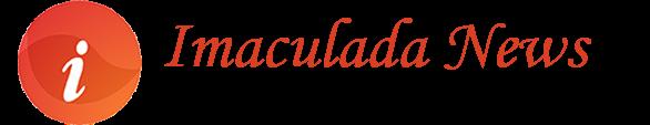 IMACULADA NEWS
