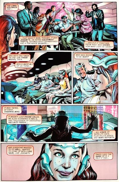 Astro City # 1 2 - Kurt Busiek Brent Anderson