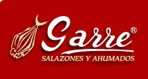 Salazones Garr