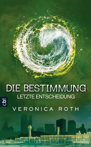 http://onlybookalicious.blogspot.de/2014/03/rezension-die-bestimmung-letzte.html