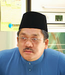 MP3 Ustaz Shamsuri 2002-2015