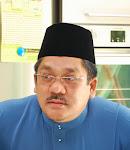 MP3 Ustaz Shamsuri 2002-2012