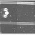 La comunidad científica propone nuevas metodologías para la detección empírica de aetherofactos. (ovnis)