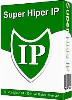 Super Hide IP 3.2.5.2
