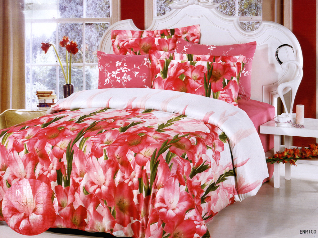 Bed sheet design patchwork - Latest Bed Sheet Designs
