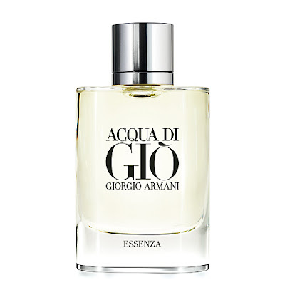COLONIA ACQUA DI GIO ESSENZA