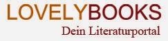http://www.lovelybooks.de/autor/Marie--Luis-R%C3%B6nisch-/Blood-of-Love-Schmerz-der-Ewigkeit-1118420698-w/