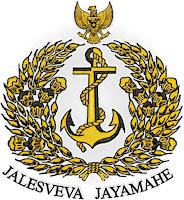 Pengumuman Penerimaan Kadet TNI AL Tahun 2013, Tingkat SMA - April 2013