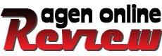 Review Agen Online