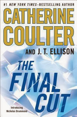 https://www.goodreads.com/book/show/17707480-the-final-cut