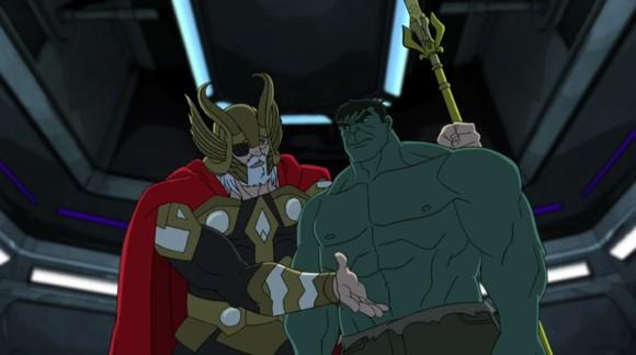 Avengers.Assemble.S01E20.jpg