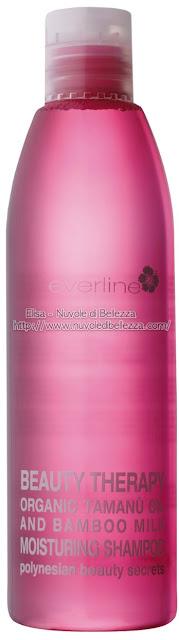 Everline BEAUTY%20THERAPY%20shampoo.jpg
