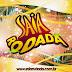 [CD] Saia Rodada - Joaquim Gomes - AL - 25.01.2015