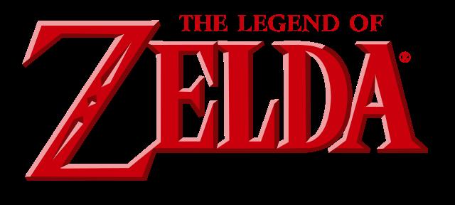 Juego similar a la Leyenda de Zelda para Android