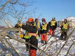 Safe Chainsaw Handling Certification