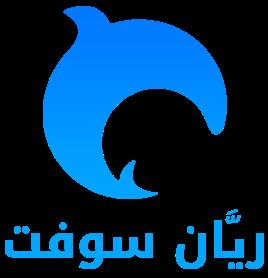 شركات تصميم المواقع في الكويت
