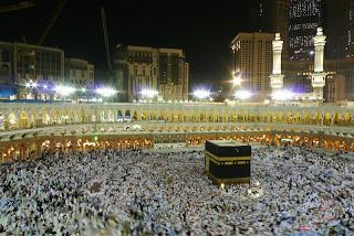 Kesempurnaan Islam