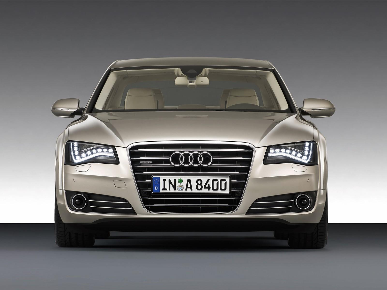 http://4.bp.blogspot.com/-Xtka5L55cQQ/TaO8-LZkdpI/AAAAAAAACE4/Y6Q64TKJfvM/s1600/Audi+A8+2011+photo.jpg