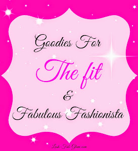 Tips For The Fit Fashonista + A Fab $100 Gift Card Giveaway!