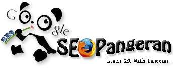 Belajar SEO Blogspot | Teknik SEO Blogspot | Blog SEO Pangeran