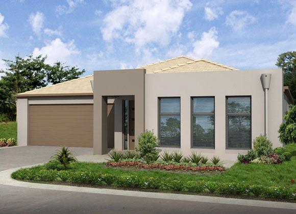 28 Smart House Design Smart Home Design Trend Home Design