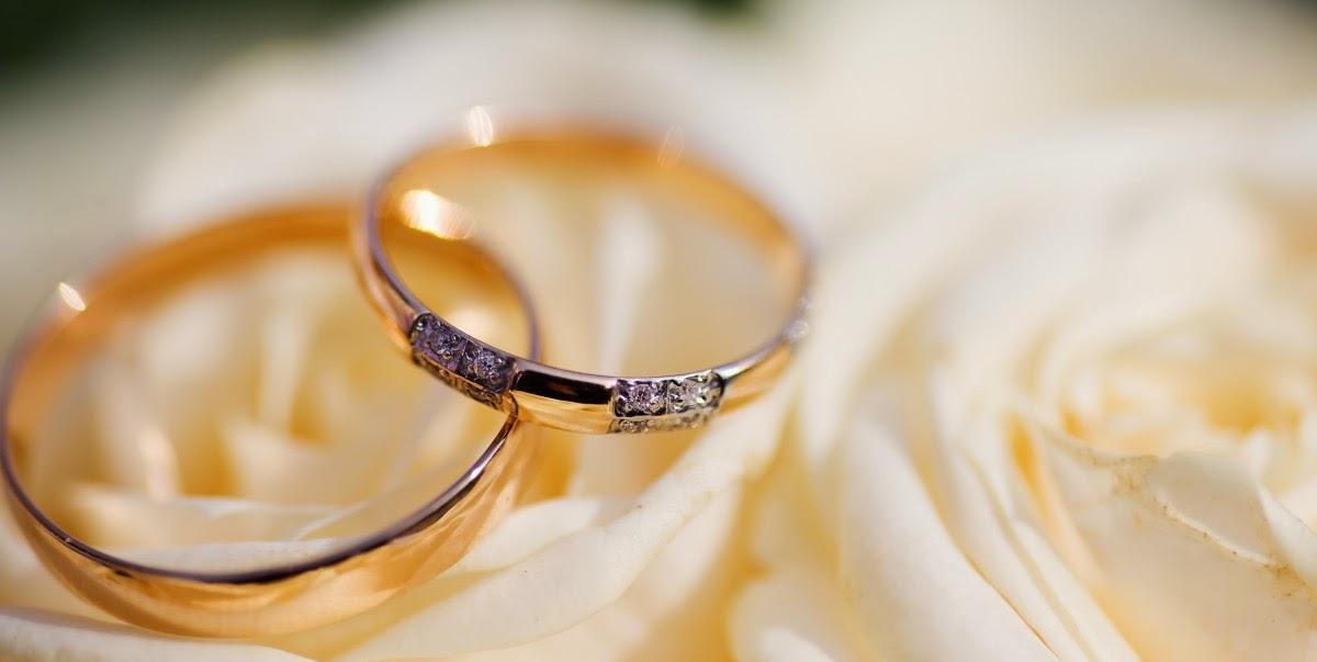 Matrimonio y Derecho Internacional Privado