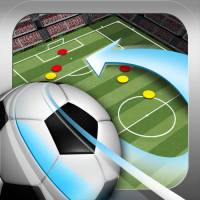 Gioca a calcio su iPhone e Android