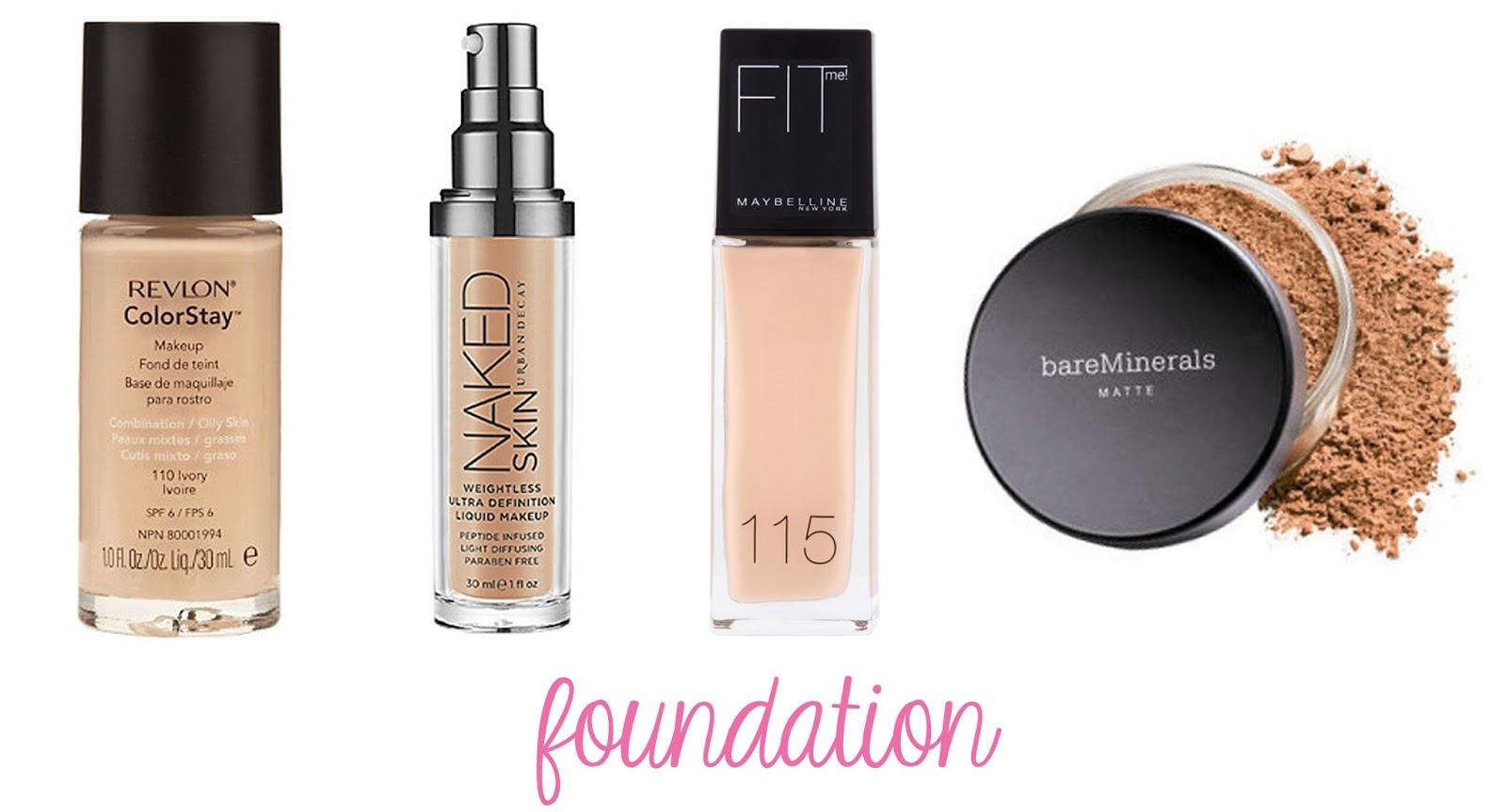 best mineral makeup for oily skin mugeek vidalondon