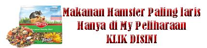 http://mypeliharaan.blogspot.com/p/jual-merk-makanan-hamster-terbaik.html
