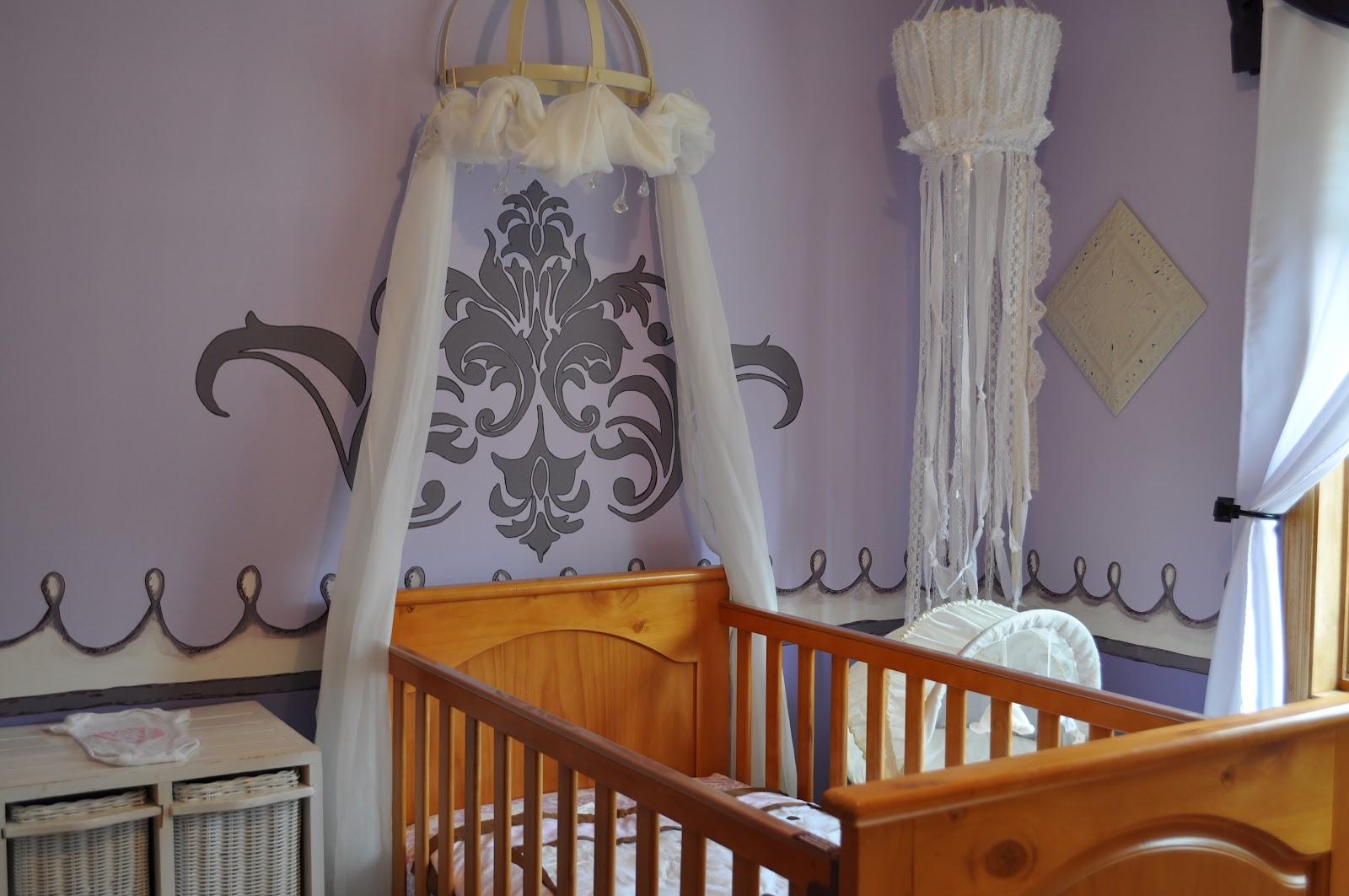 Jessie Decorsey Fine Arts Amp Photography Victorian Nursery