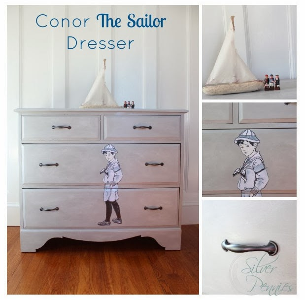 http://www.findingsilverpennies.com/2014/01/conor-the-sailor-dresser-before-after.html