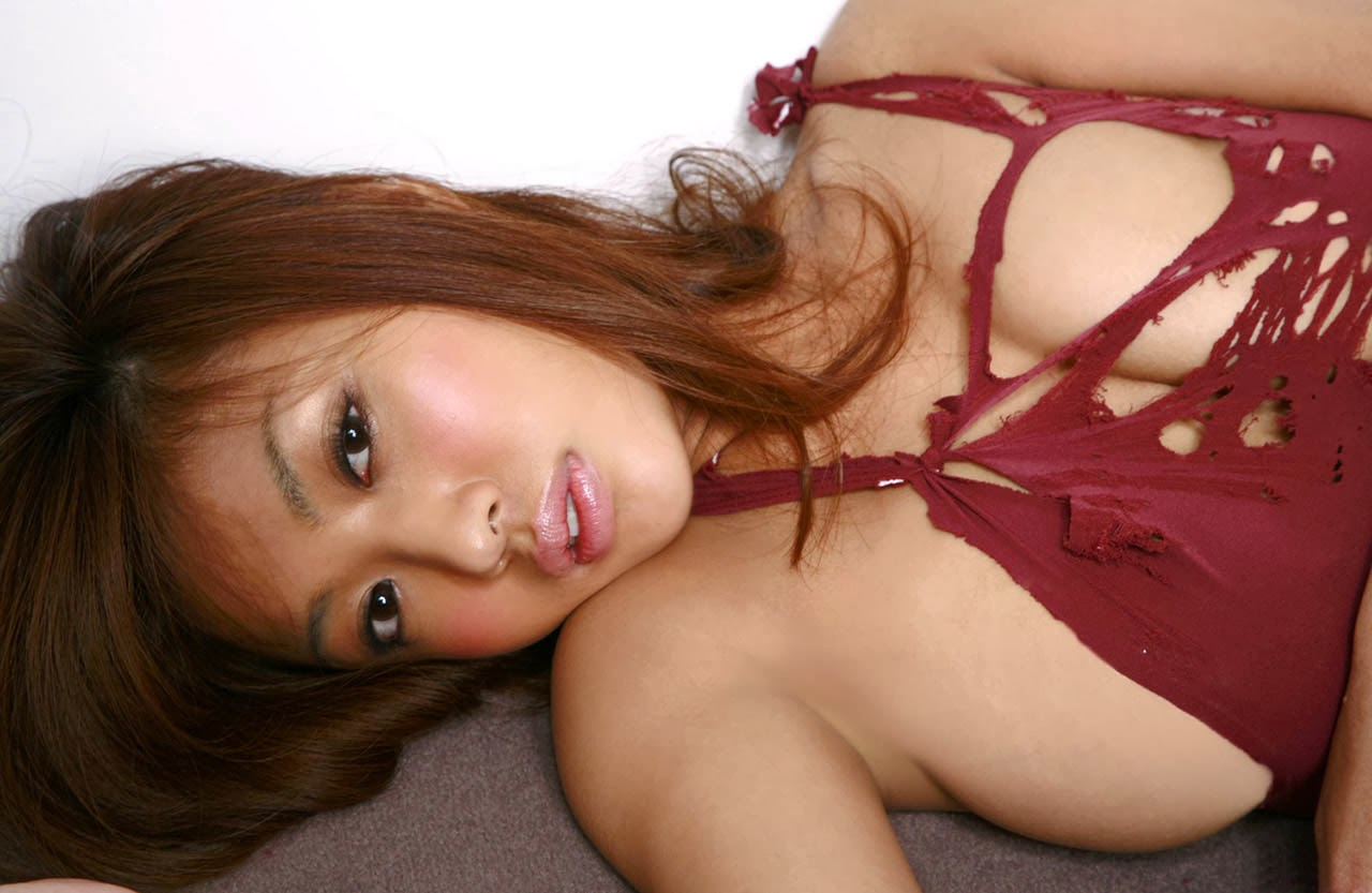 kana tsugihara hot naked photos 03