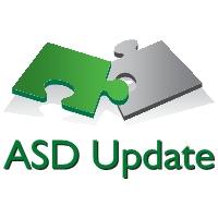 ASD Update