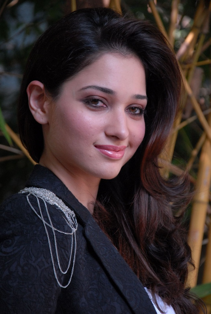 tamanna-latest-pictures
