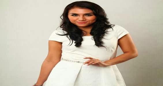 Kisah cerita sejarah perjalan Miranti di Indonesian Idol 2014