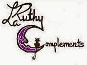 La Ruthy Complements
