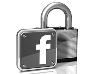 Facebook takes another action against phishing sites