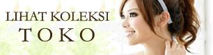 Bajumurmer.com Toko Baju Online Jual Atasan Wanita Dress Ecer Grosir Reseller Murah