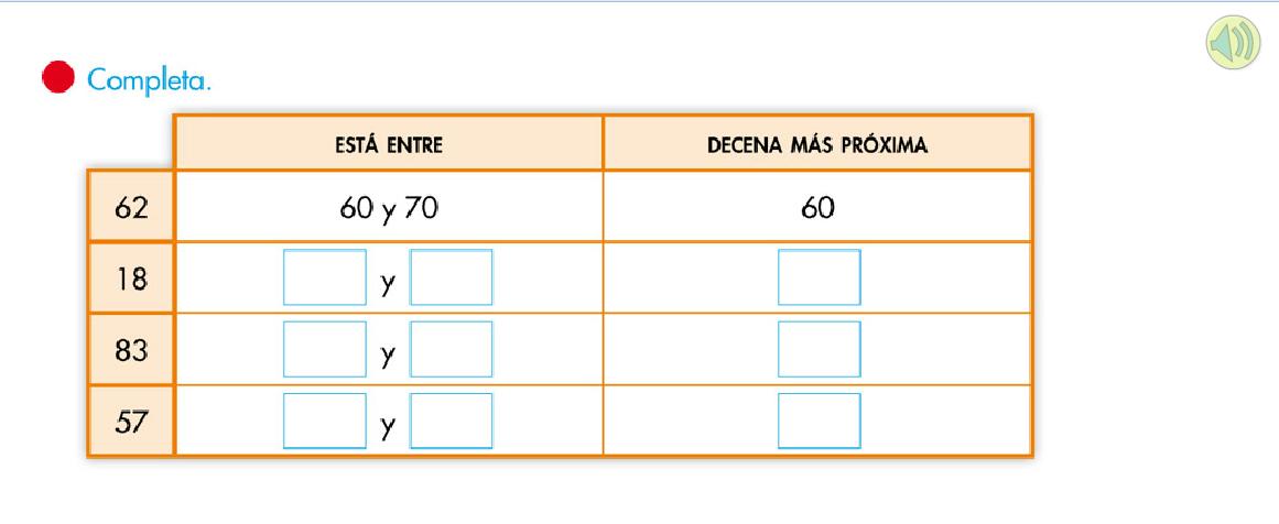 http://primerodecarlos.com/SEGUNDO_PRIMARIA/tengo_todo_4/root_globalizado4/libro/6169/ISBN_9788467808803/activity/U04_144_02_A/visor.swf